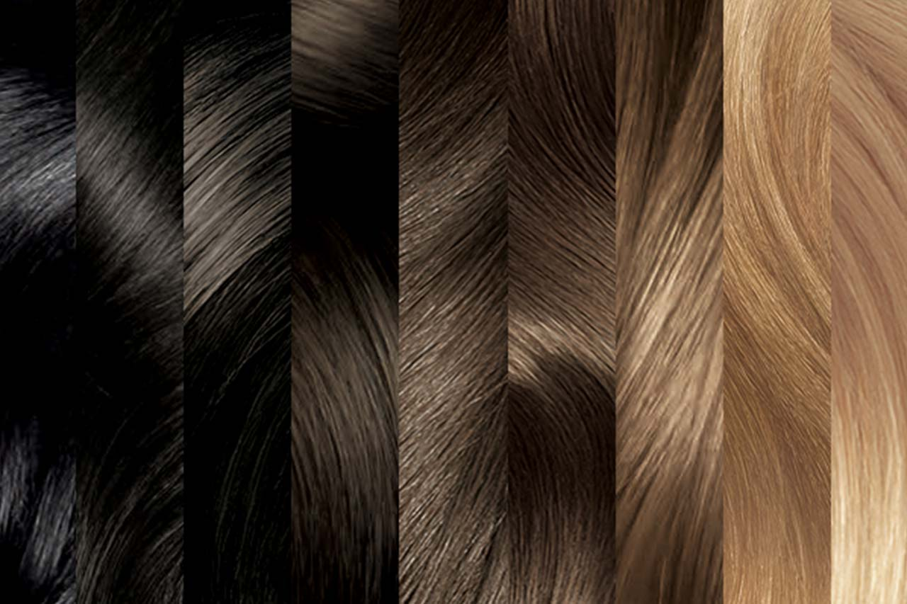 Coloration: 4 bonnes raisons de tester la coloration bronde