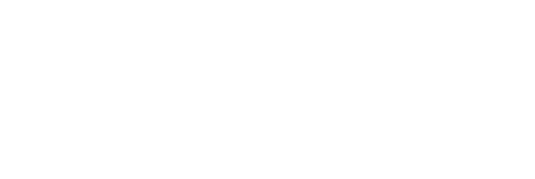 homepage-collection-karl-lagerfeld-logo-new1