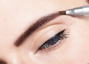 Brow Artist Micro Tattoo Sourcils Maquillage L Oreal Paris