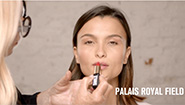 tutos-video-isabel-marant-thumb2